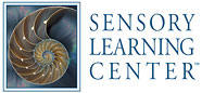 Bay Area Sensory Learning Center